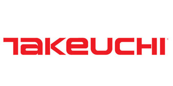 Takeuchi Manufacturing (U.S.), Ltd.