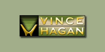 Vince Hagan Company