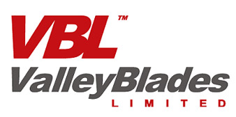 Valley Blades, Ltd.