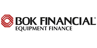 BOK Financial Equipment Finance
