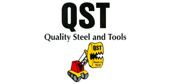Quality Steel and Tools, Inc (QST, INC.)