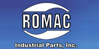 Romac Industrial Parts, Inc.