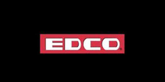 Equipment Development Co., Inc.