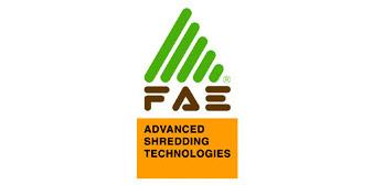 FAE USA, Inc.