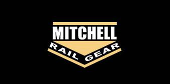 Mitchell Equipment Corp.