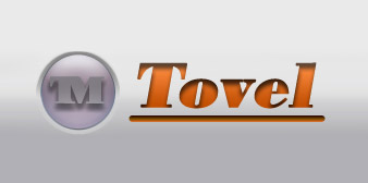 Tovel (Tovelazer)