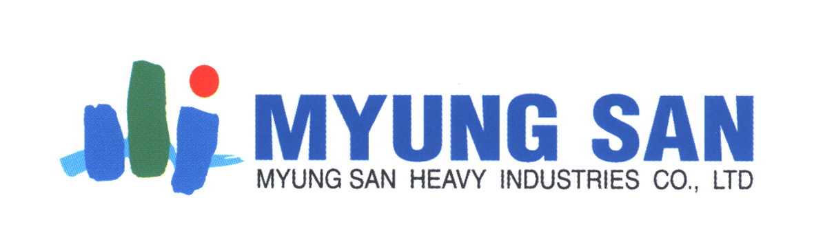 Myung San Heavy Industries Co., Ltd.