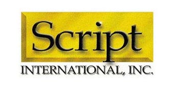 Script International Inc.