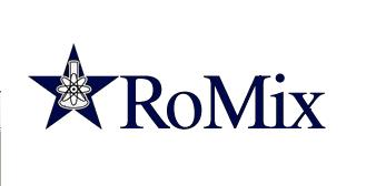 RoMix Chemical & Brush Inc