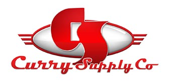 Curry Supply Co.