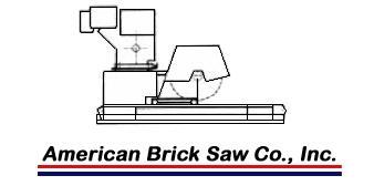 American Brick Saw Co.