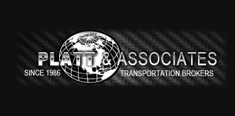 Platt & Associates Transportation Brokers