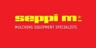 SEPPI M. USA Division of SEPPI M. Italy