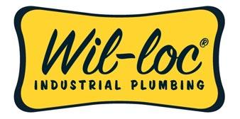Wil-loc, Inc.