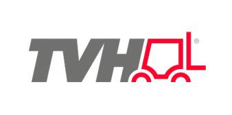 TVH Americas