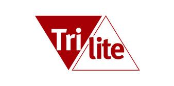 Tri Lite Inc.