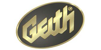 Geith Inc.
