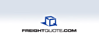 FTG Equipment Solutions, Inc