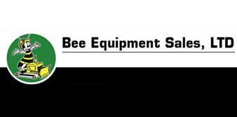 Bee Equipment Sales, Ltd.