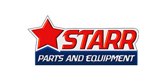 Starr Parts & Equipment