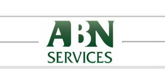 Abn Services Inc