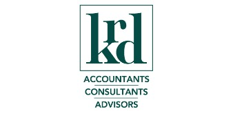 KRD - Kutchins, Robbins & Diamond, Ltd.