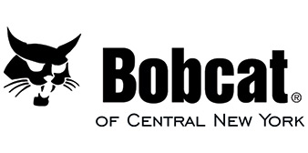 Bobcat Of Central New York