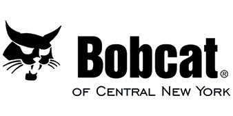 Bobcat Of Central New York