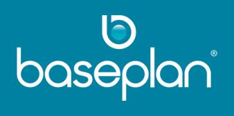 Baseplan North America