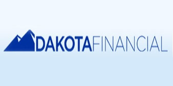 Dakota Financial, LLC