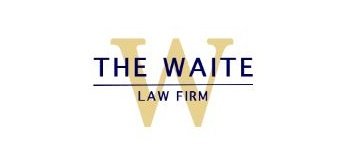 James Waite Law