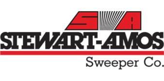 Stewart-Amos Sweeper Co.