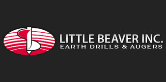 LITTLE BEAVER, INC.