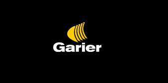 Garier Inc.