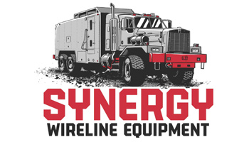SYNERGY Wireline Equipment