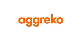 Aggreko LLC