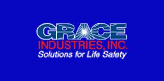 Grace Industries  Inc