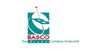 BASCO, Inc.