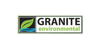 Granite Environmental, Inc.