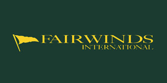 Fairwinds International