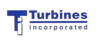 Turbines, Inc.