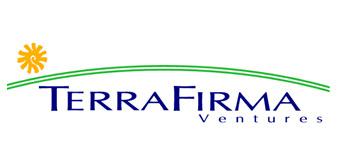 Terra Firma Ventures, LLC