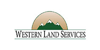 Western Land Services Inc.