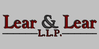 hiLear & Lear LLP Law Offices