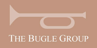 The Bugle Group