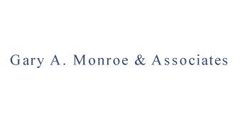 Gary A. Monroe & Associates