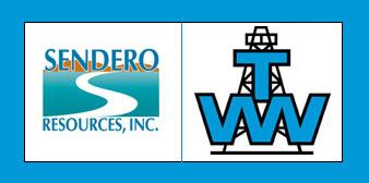 Sendero Resources, Inc.