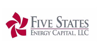 Five States Energy Company, L.L.C.