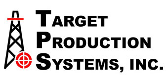 Target Production Systems, Inc.