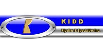 Kidd Pipeline & Specialties Inc